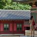 Visiting Deoksugung Palace