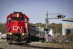 GTW4929 Memphis 4-1-21