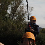 IMG_9266