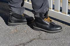 2021-03-19 (4) boots at Laurel Park Race Course