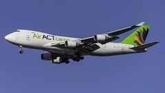 TC-ACR_JFK_Landing_31R_9T_B747_428_ER_F