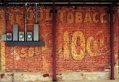 Good Tobacco - Luling, Texas