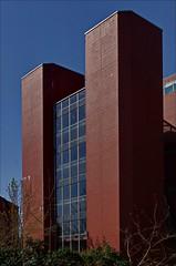 Flory Building