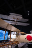Photo:20210309 Kakamigahara museum 2 By BONGURI