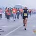 Beijing -Marathon-21k-Jon-De-Leon-Beijing-China-10-19-2014