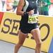 Beijing-Marathon-21k-Jon-De-Leon-Beijing-China-10-19-2014