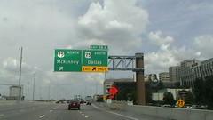 Dallas, TX- I-635