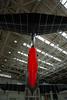 Photo:20210309 Kakamigahara museum 4 By BONGURI