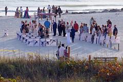 2021 St Pete Beach - 38 P1020231 adj