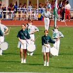 1999 Saisoneröffnung