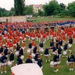 1998 Fanfaronade