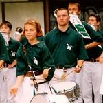 1998 Blasmusiktage