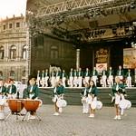 2003 Stadtfest Dresden