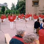 1998 Königstein