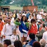 1999 Landesmeisterschaft