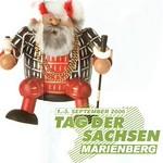 2006 TdS Marienberg