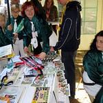 2005 Landeserntedankfest