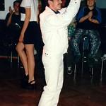 1999 Sommerfest