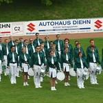 2004 Landesmeisterschaft
