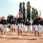 2001 Fanfaronade
