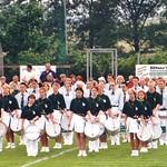 2002 Landesmeisterschaft