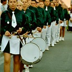 2003 Tag der Sachsen