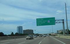 Richardson, TX- US 75