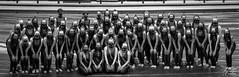 2021 ACG Winter Guard Showcase - 4.8.21-232