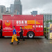 Taipei Urban Search And Rescue