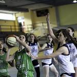 10/04/2021 Electro Alavesa Araski-Ointxe Vs Easo Ibaeta Basket (L.V Jun.Fem)