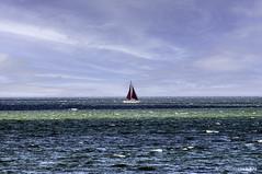 S16: Stanzas, Sonnets, Sailboats, Seas & Skies (Poetography) - IMRAN™