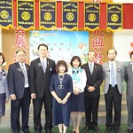 2012.12.07-啟文國小圖書捐贈