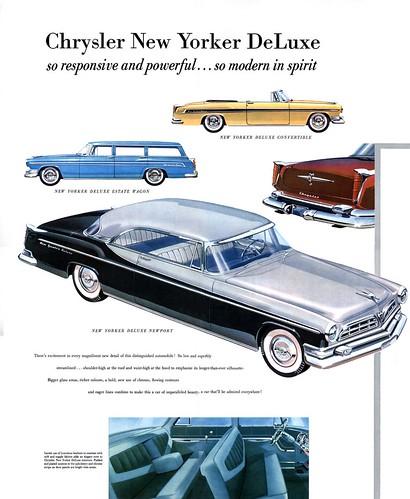 1955 Chrysler  Cdn -04