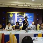 2012.10.02-社務行政會議