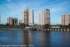 DSC_2791, Crossing Hutchinson River,  Bronx, NY, 8-30-2016