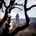 (22) image - The Wallace Monument