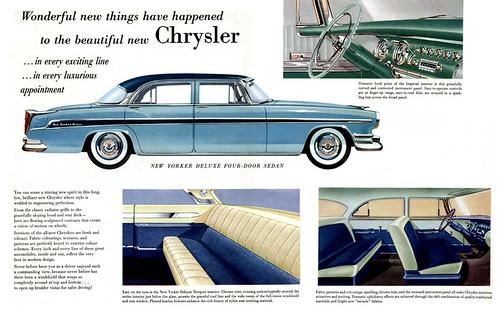 1955 Chrysler  Cdn -02