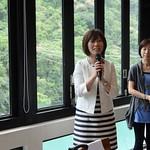 2013.05.07-母親節慶祝活動