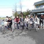 2012.12.14&15-宜蘭礁溪旅遊