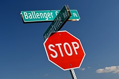 Ballenger Creek Pike and Mountville Road [01]