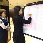 2012.12.18-選舉第二屆理監事