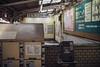 Photo:2021-04-11, 東武練馬駅 ,東京都板橋区 By rapidliner