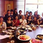 2012.09.24-召開9月份理監事會