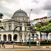 3771 National Museum Singapore