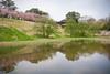 Photo:Kanazawa Castle Park By sunoochi