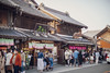 Photo:2021-04-11,川越一番街 By rapidliner
