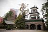 Photo:Oyama shrine in Kanazawa By sunoochi