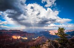 Monument Valley Fine Art Landscape Nature Photography Utah! 45EPIC Dr. Elliot McGucken Master Fine Art Photographer!