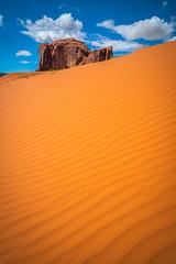Monument Valley Sand Dunes Fine Art Landscape Nature Photography Utah! 45EPIC Dr. Elliot McGucken Master Fine Art Photographer!