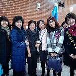 2013.12.29-地區新社友講習會